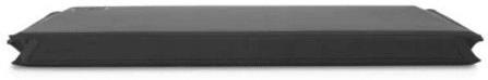 DELL Premier etui za XPS 13 2v1, 460-BCCU