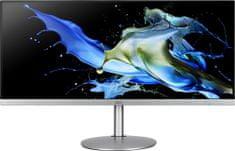 Acer CB342CKsmiiphzx (UM.CB2EE.001)
