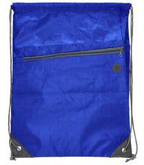 LANG City Zipp torba, modra