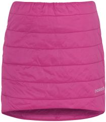 Didriksons1913 spódnica dziewczęca D1913 Piff, 80 różowa