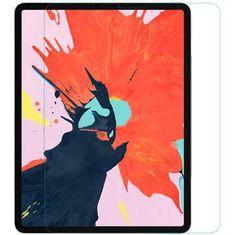 Nillkin Tvrzené sklo 0,3 mm H+ pro iPad 9,7 2017/2018, 2451786