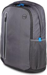 """DELL Urban Backpack/Notebook hátizsák 15.6"""", 460-BCBC"""