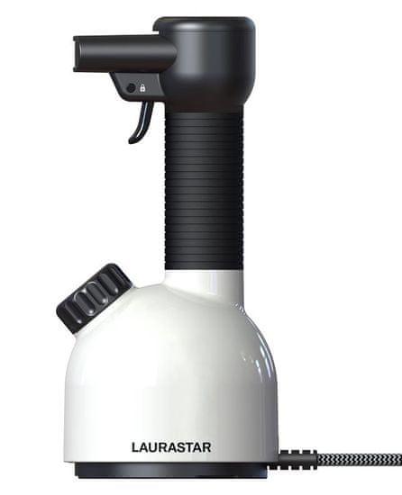 Laurastar IGGI white