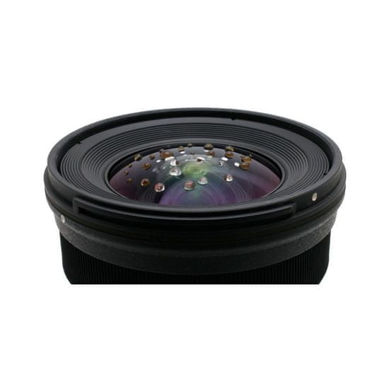 Tokina ATX-I 11-16mm F/2,8 CF objektiv (Nikon)
