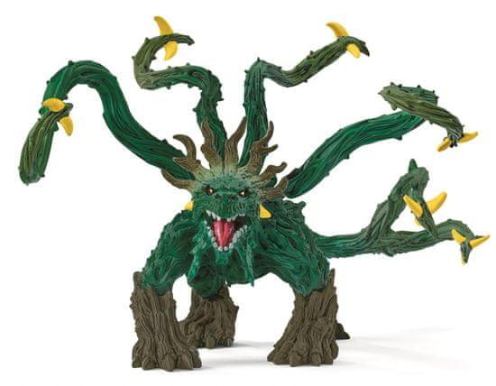 Schleich Prvotna pošast 70144