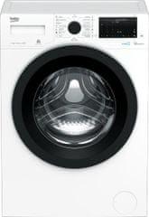 Beko WUE7736X0 pralni stroj