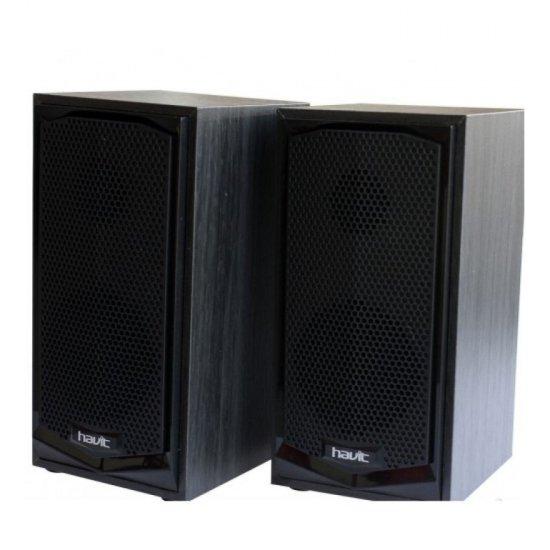 Havit SK518 zvočniki, USB