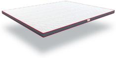 Come-for Aero Latex posteljni nadvložek 140x190cm - Odprta embalaža