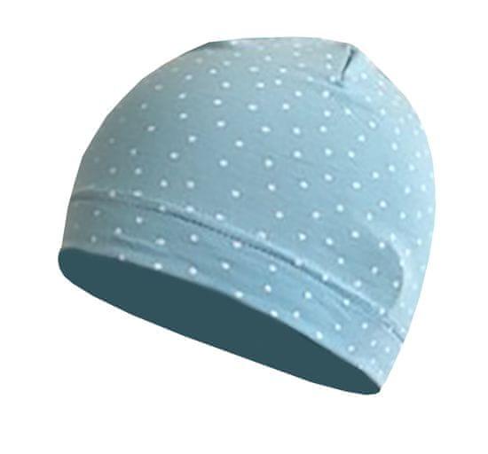 Yetty kapa za djevojčice B454