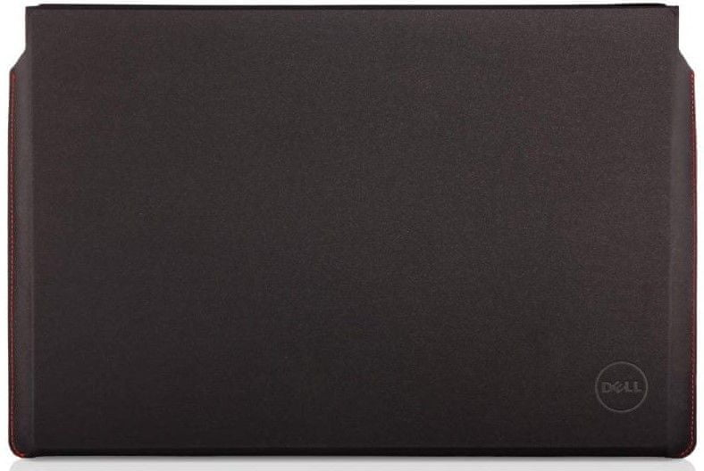 DELL Pouzdro Premier pro XPS 15, 460-BBVF