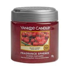 Yankee Candle Pachnące perłyBlack Wiśnia 170 g