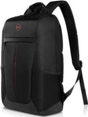 """DELL Gaming Lite Backpack 17 / batoh na notebook / až do 17 """", 460-BCZB"""