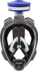 Adaptér k filtru na celoobličejové masky Aria
