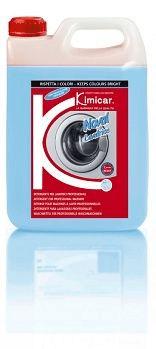 Kimicar Kimicar Noval Liquido B prací tekutý prostředek s antibakteriálním účinkem 5 l