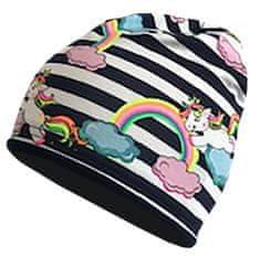 Yetty B476 kapa za djevojčice, višebojna, S