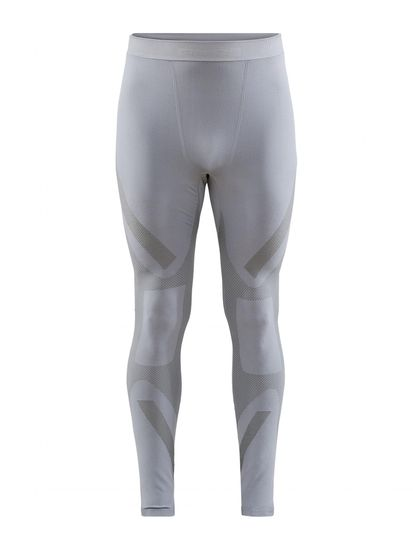Craft Core Dry Fuseknit muški set, siva