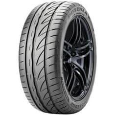 Bridgestone 225/55R17 97W BRIDGESTONE ADRENALIN RE002