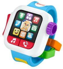 Fisher-Price Smartwatch Szczeniaczka