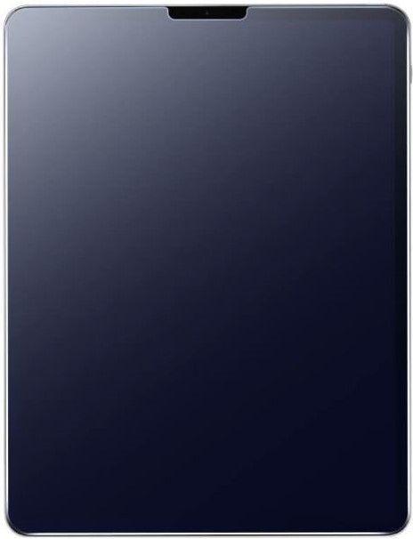 Nillkin Tvrzené sklo V+ Anti-Blue Light 0.33mm pro Apple iPad Mini 2019/iPad Mini 4, 2451463