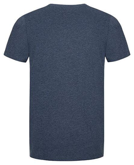 Loap Męska koszulka Benson CLM2087-M37XM