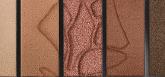 Lancome Szemhéjfesték paletta Hypnôse Palette 5 Couleurs 4 g