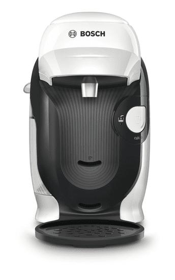 Bosch kávovar na kapsle TASSSIMO TAS1104