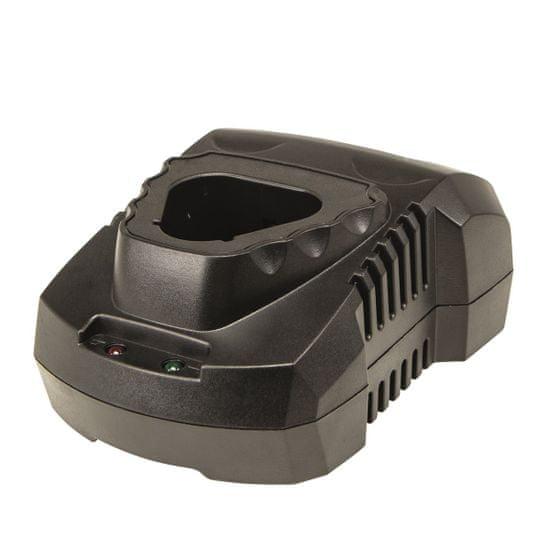 Scheppach wkrętarka akumulatorowa z akcesoriami CID27-12Li (5909201900)
