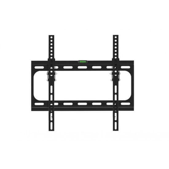 Opticum Nosilec za LCD TV Mirage Plus 55