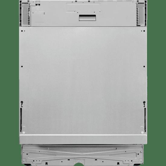 AEG myčka Mastery SatelliteClean FSB53627P + 10 let záruka na motor