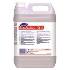 Diversey Soft Care DES E Spray sredstvo za dezinfekcijo rok, 5 l, H5