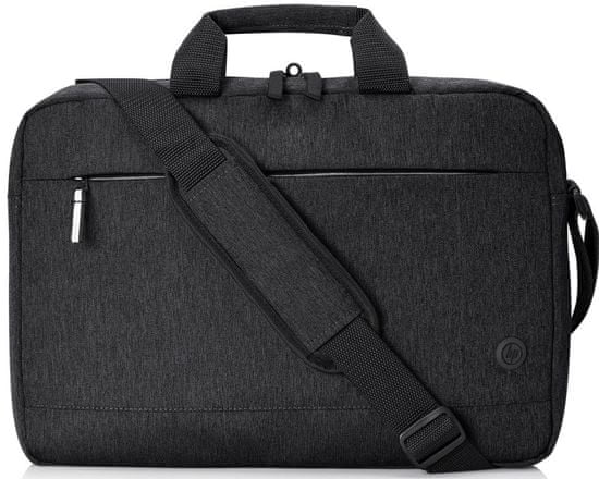 HP Prelude Pro Recycle Top Load torba za prenosnik do 39,6 cm (1X645AA)