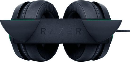 Razer Kraken Kitty, černá (RZ04-02980100-R3M1)