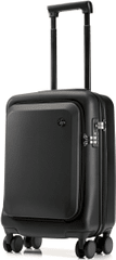 HP All In One Carry On Luggage, 7ZE80AA