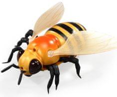 Wiky RC včela 11 x 8 cm