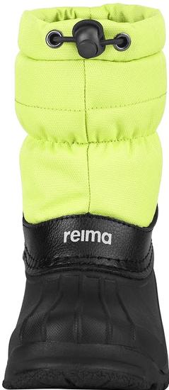 Reima 569324-8350 Nefar otroški zimski škornji