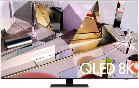 Samsung QE55Q700T 8K UHD QLED televizor, Smart TV + Spotify Premium 3 mesece
