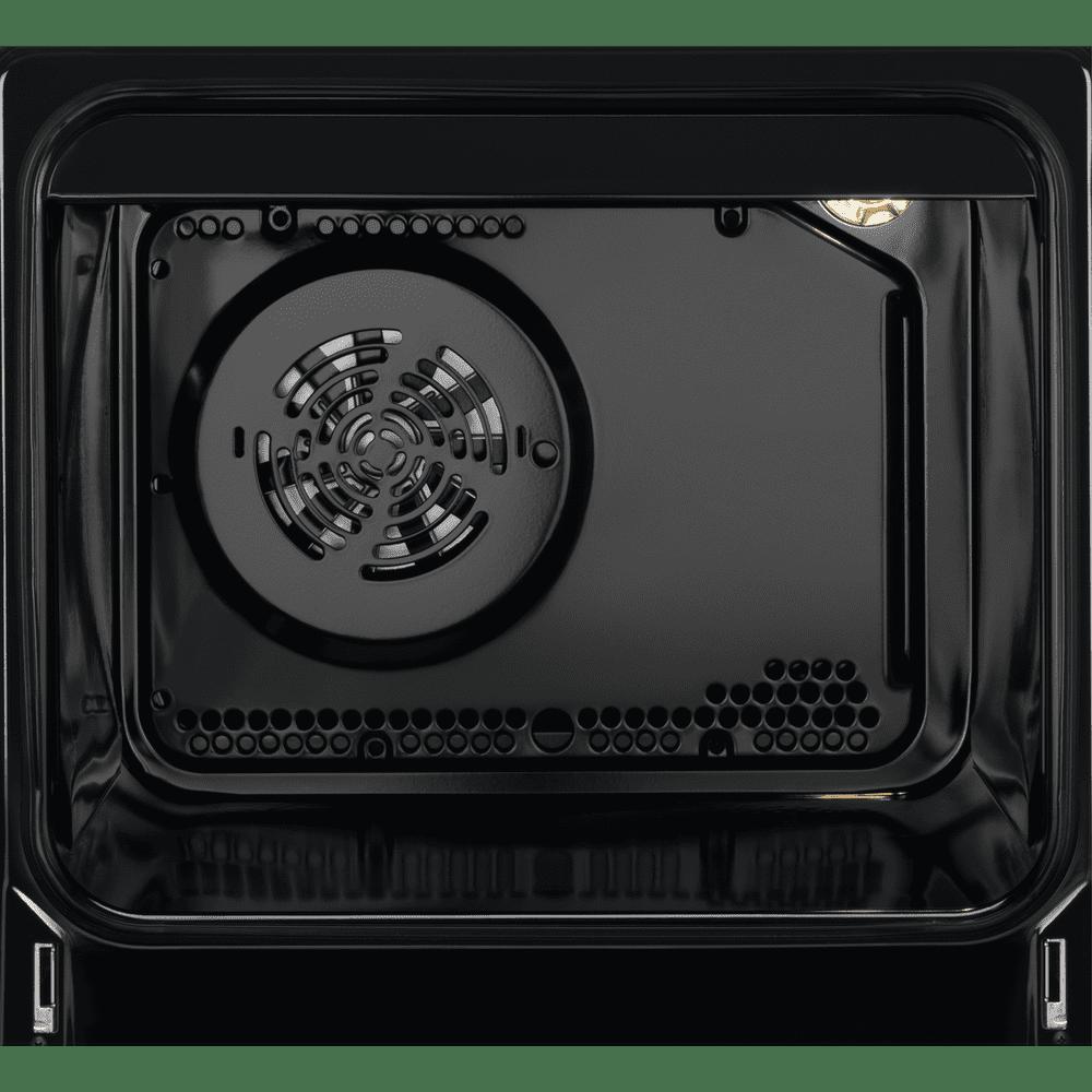 AEG Mastery CIB56470BX SteamBake