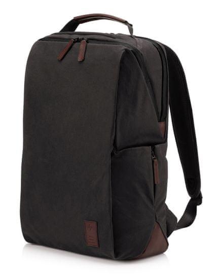 HP Spectre Folio Backpack 8GF06AA