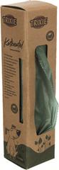 Trixie vrečke za iztrebke, kompostirane, 100 kosov, zelene