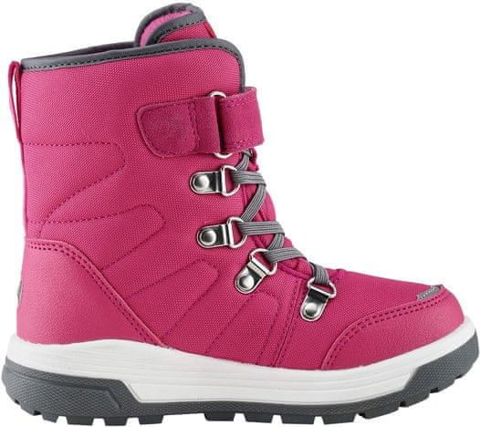 Reima 569436-4650 Quicker dekliški zimski škornji