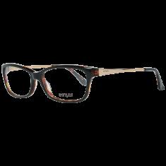 Guess Brýle GU2635 001 54