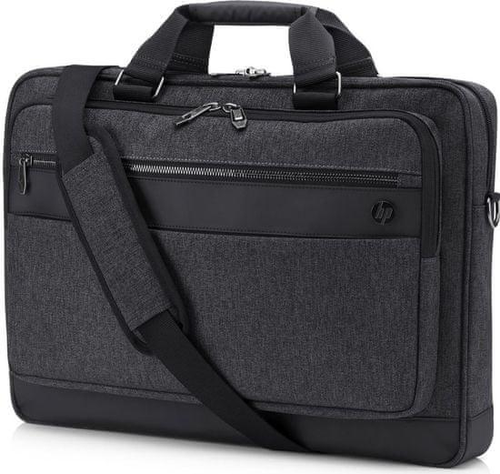 HP Executive 17.3 Topload, 6KD08AA