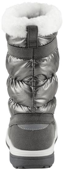 Reima 569439-9770 Sophis dekliški zimski škornji