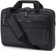HP torba na laptopa Executive 14.1 Slim Topload, 6KD04AA