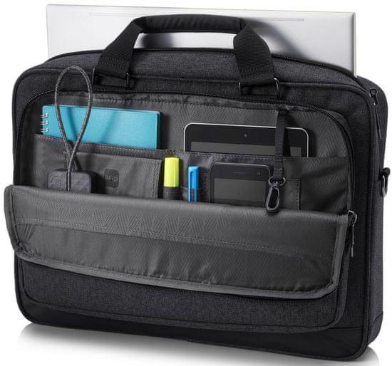 HP Executive 14.1 Slim Topload, 6KD04AA