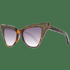 Dsquared² Sunglasses DQ0314 52B 53