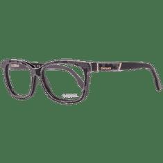 Diesel Brýle DL5137 020 55