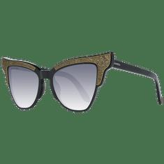 Dsquared² Sunglasses DQ0314 01B 53