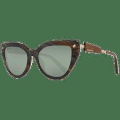 Dsquared² Sunglasses DQ0308 62N 51