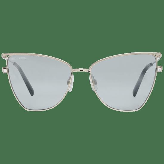Dsquared² Sunglasses DQ0301 32B 57